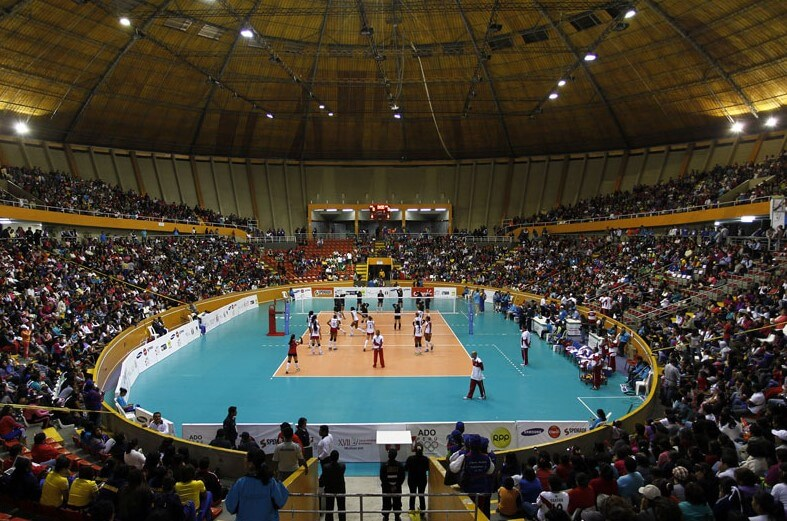 peru_volleyball